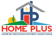 Home Plus Arizona - Home Buyer Down Payment Assistance